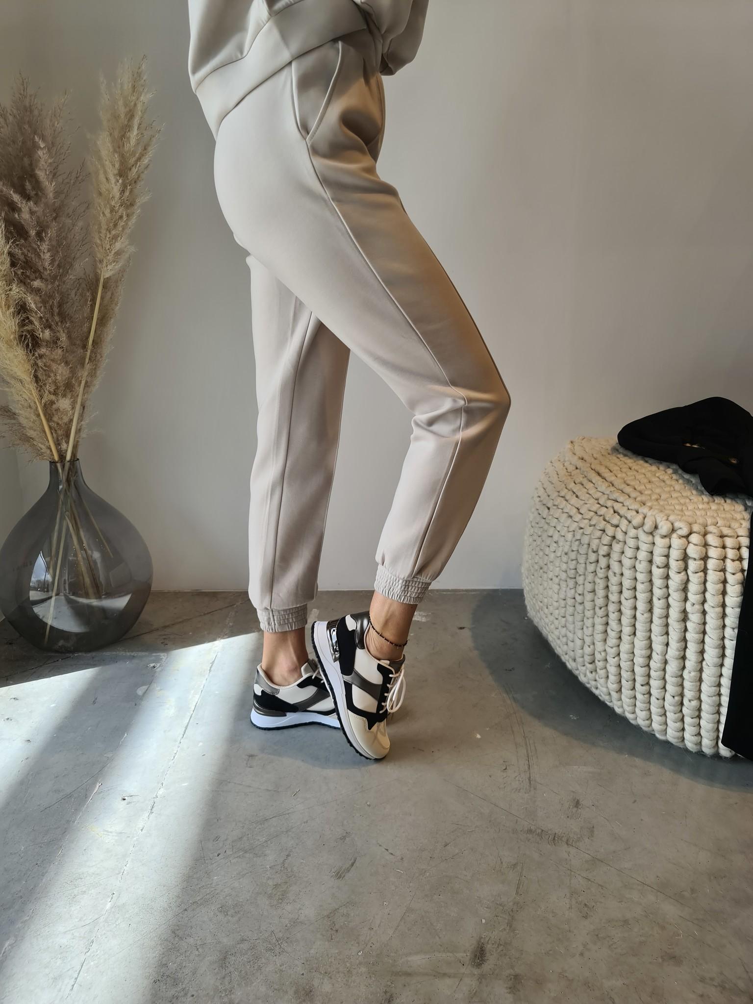 KADIN pantalon-4