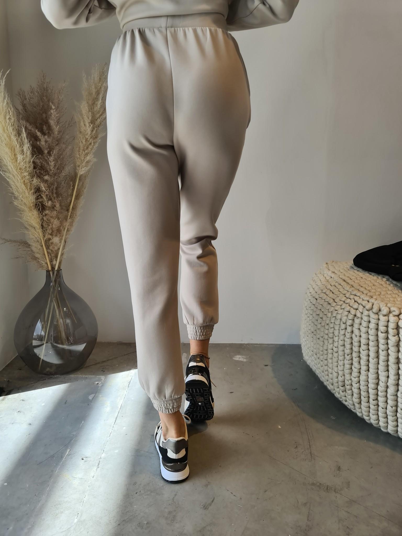 KADIN pantalon-3