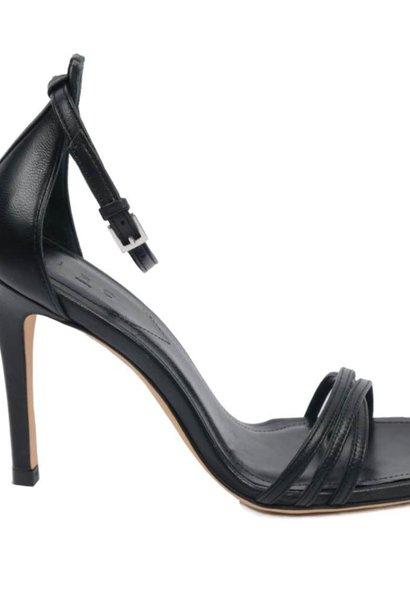 IRO sandale letim