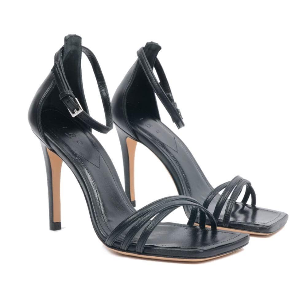 IRO sandale letim-2