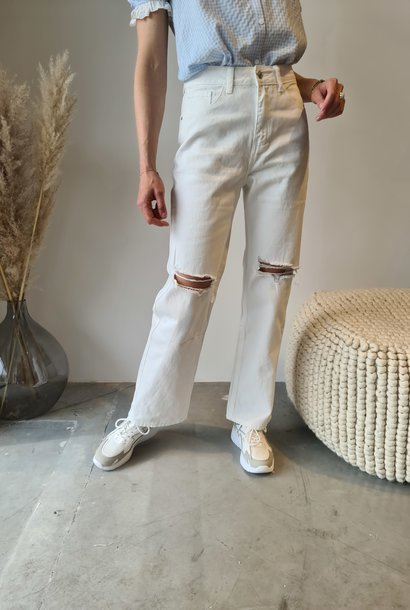 LUCK jeans