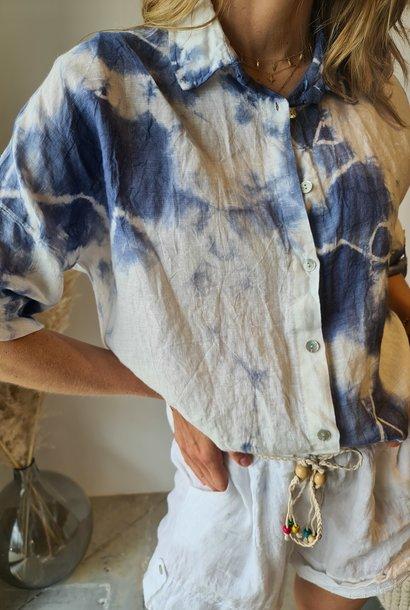 CALCUTTA chemise
