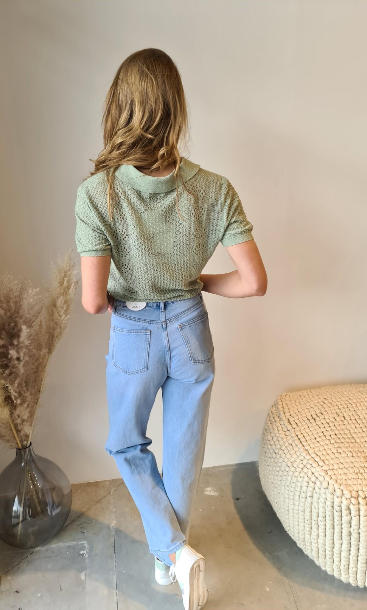 AVALON blouse-3