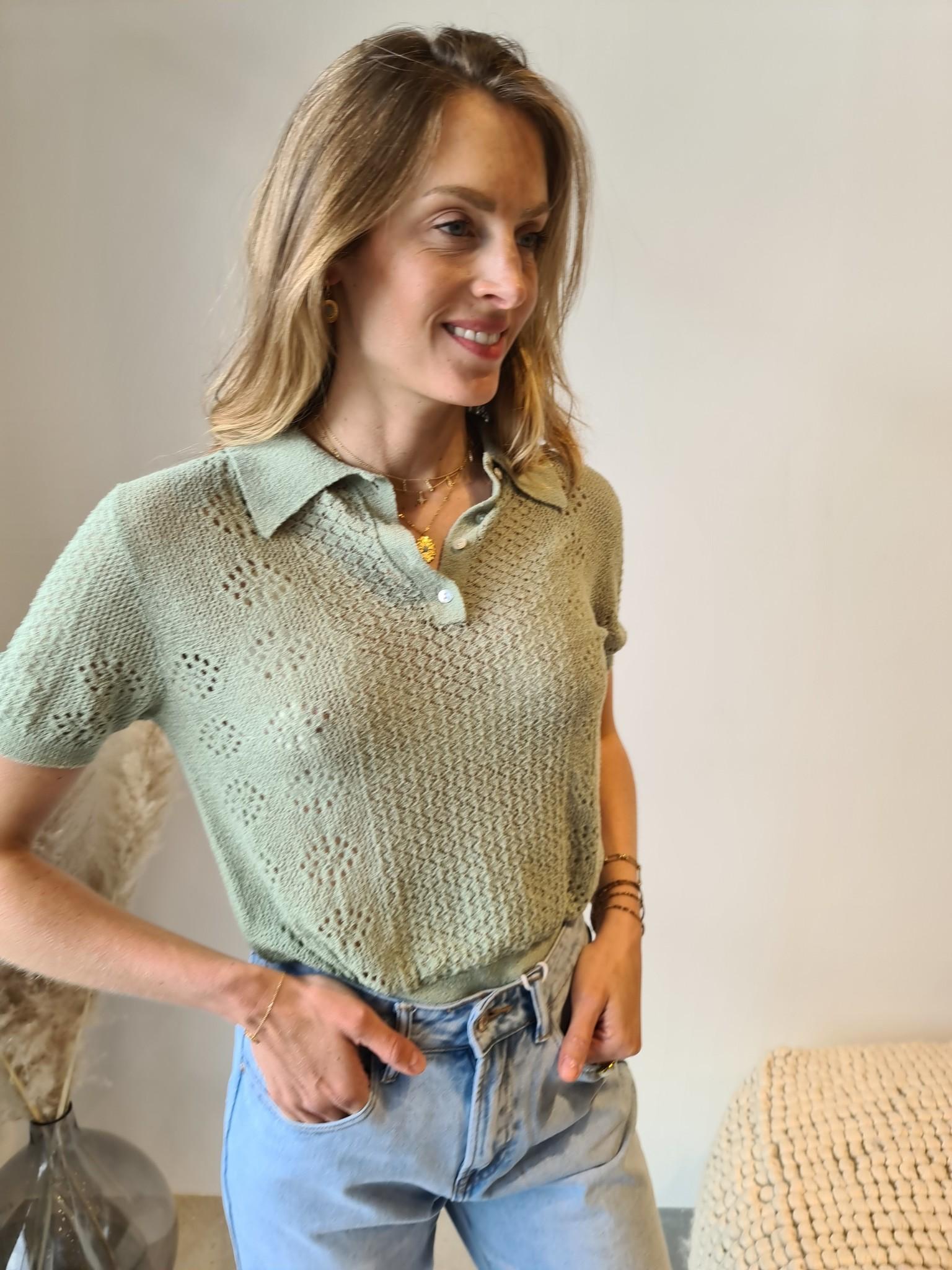 AVALON blouse-1
