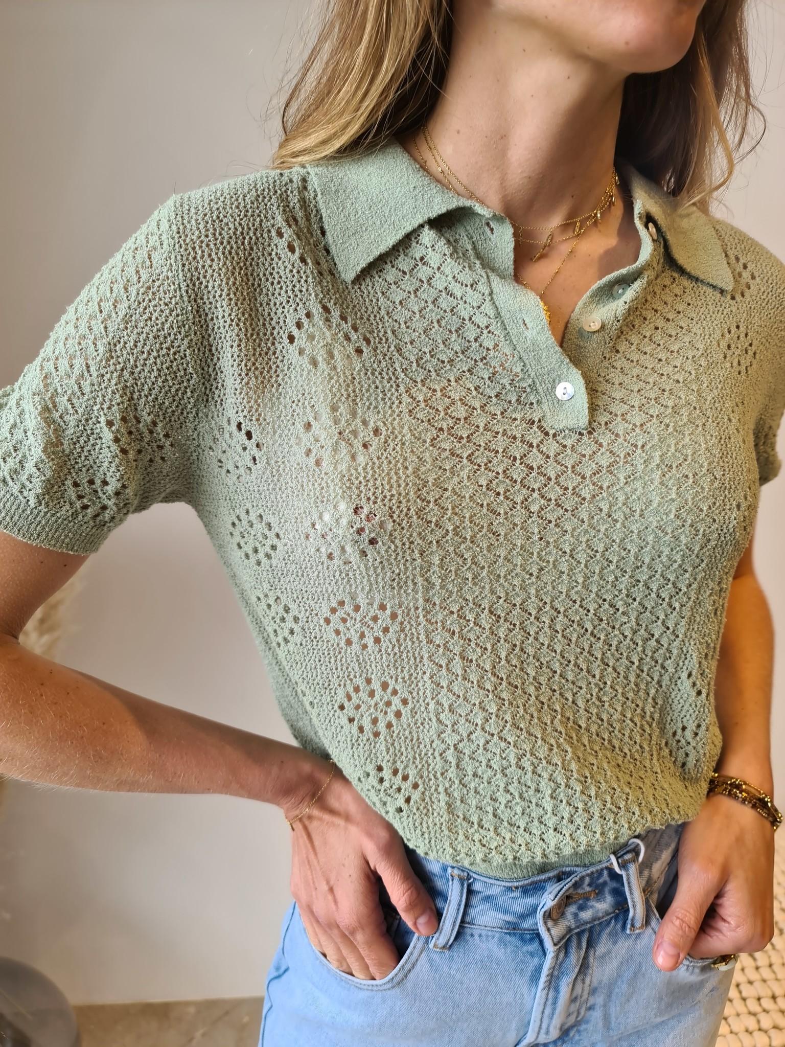 AVALON blouse-4