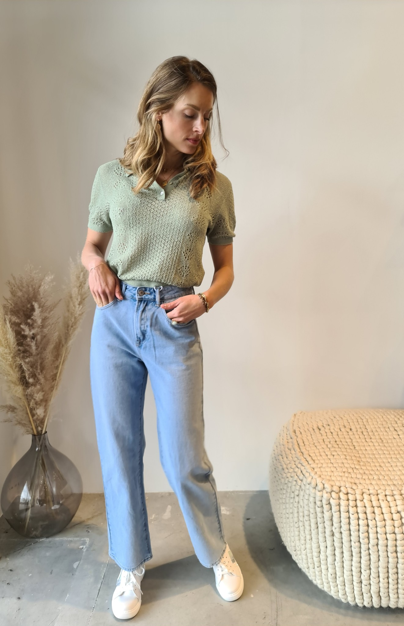AVALON blouse-2