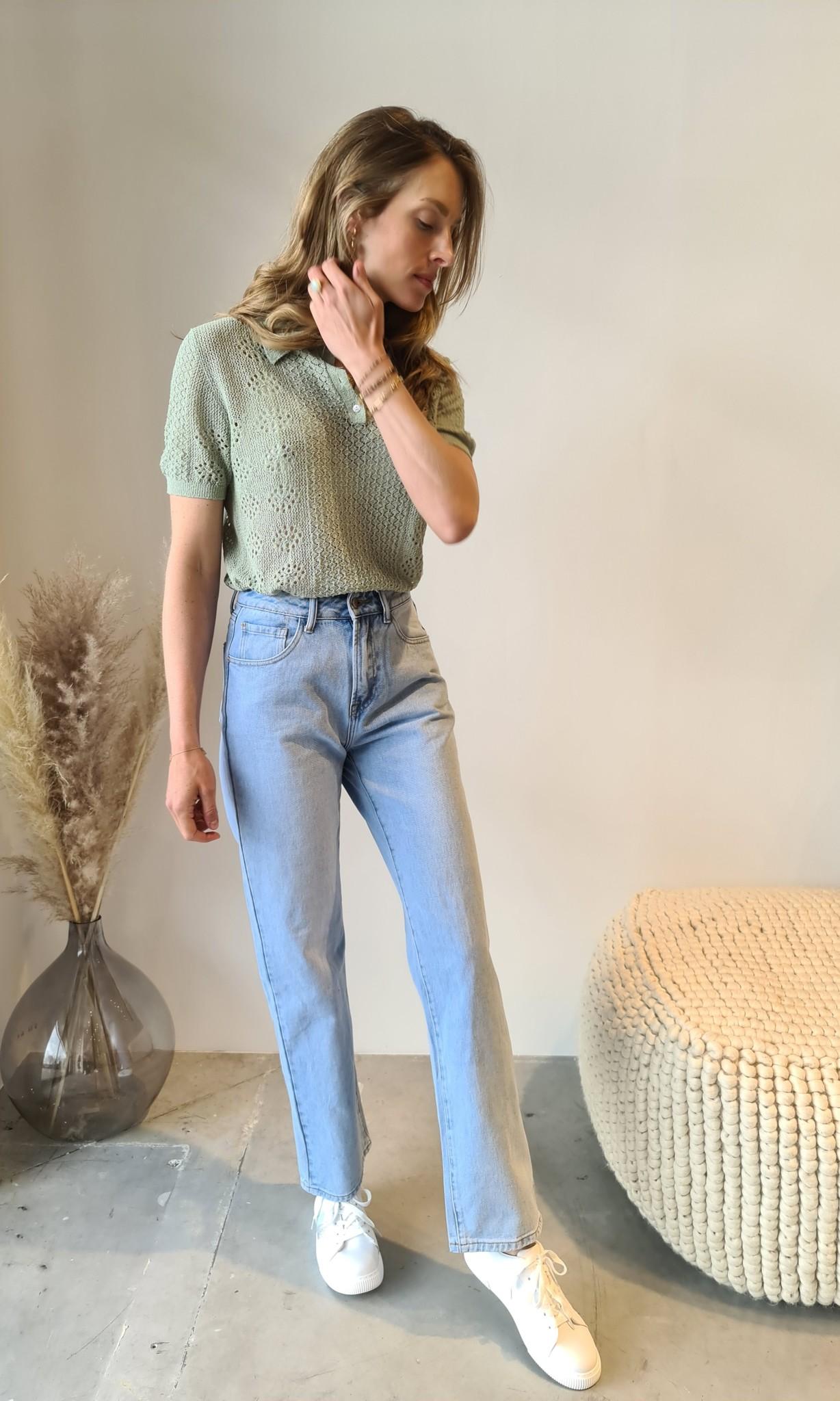 AVALON blouse-6