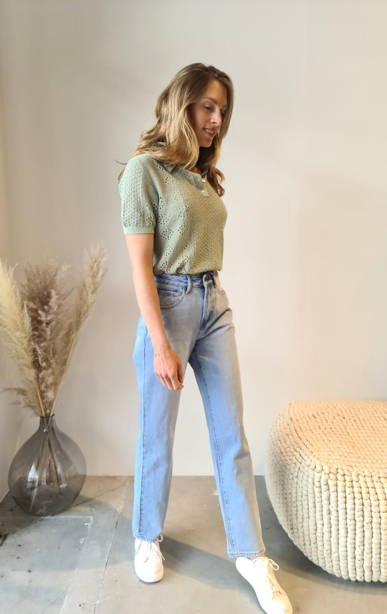 AVALON blouse-7