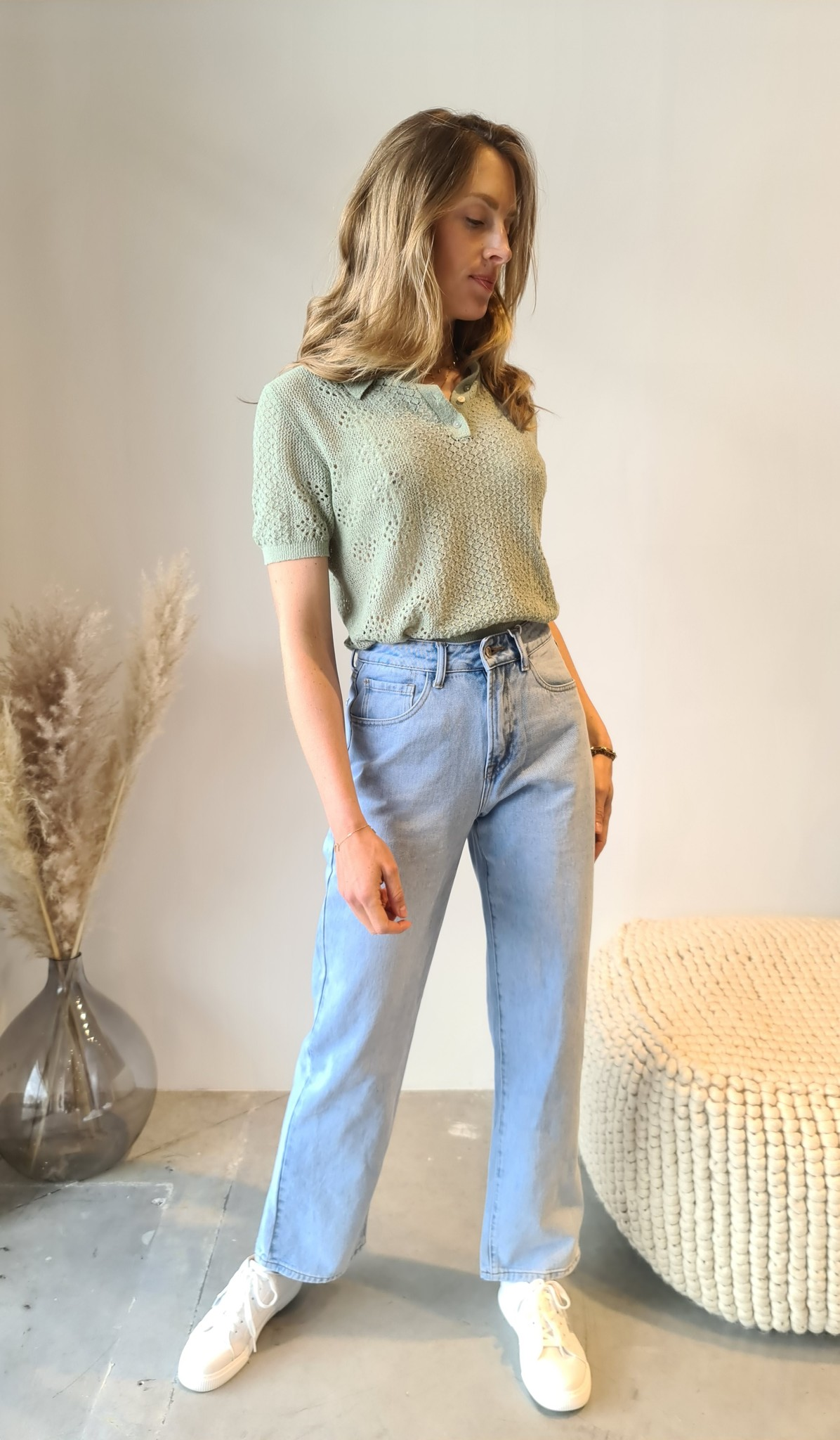 AVALON blouse-9