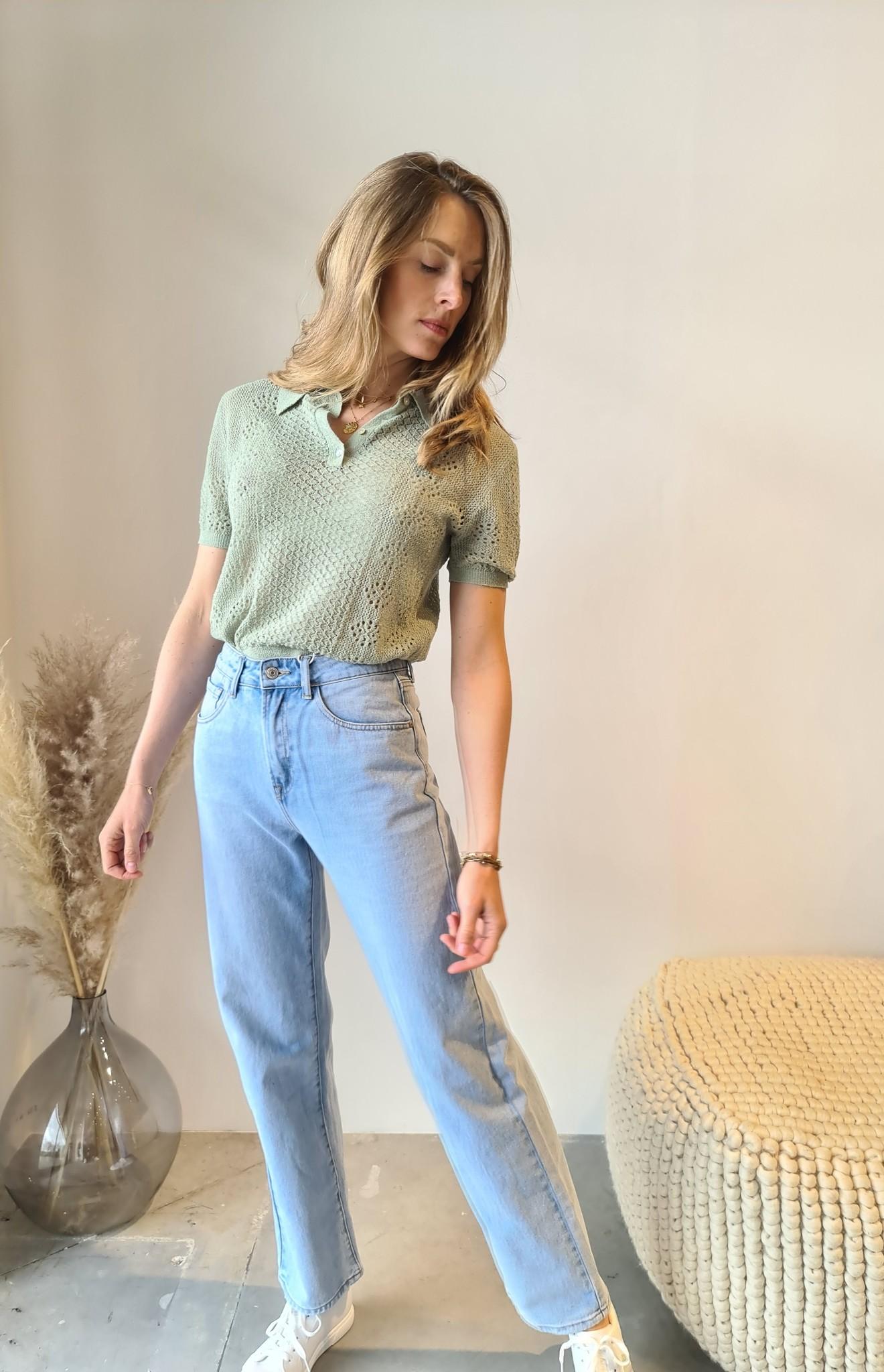 AVALON blouse-10