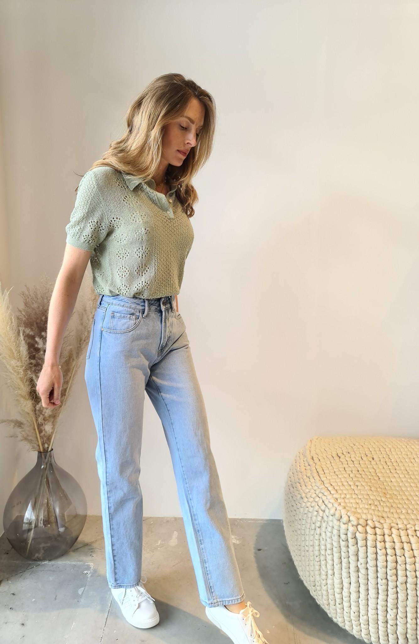 AVALON blouse-11