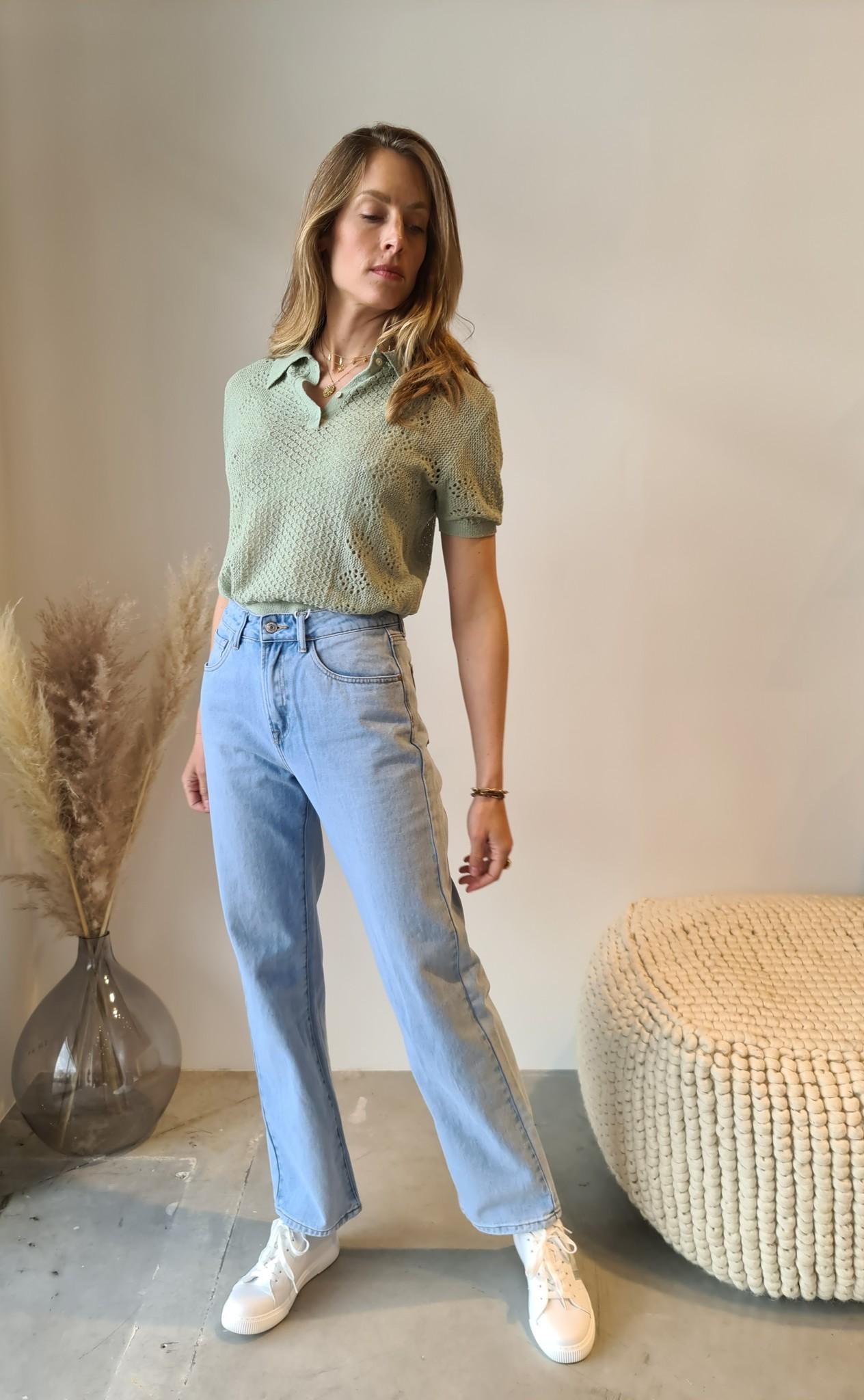AVALON blouse-12
