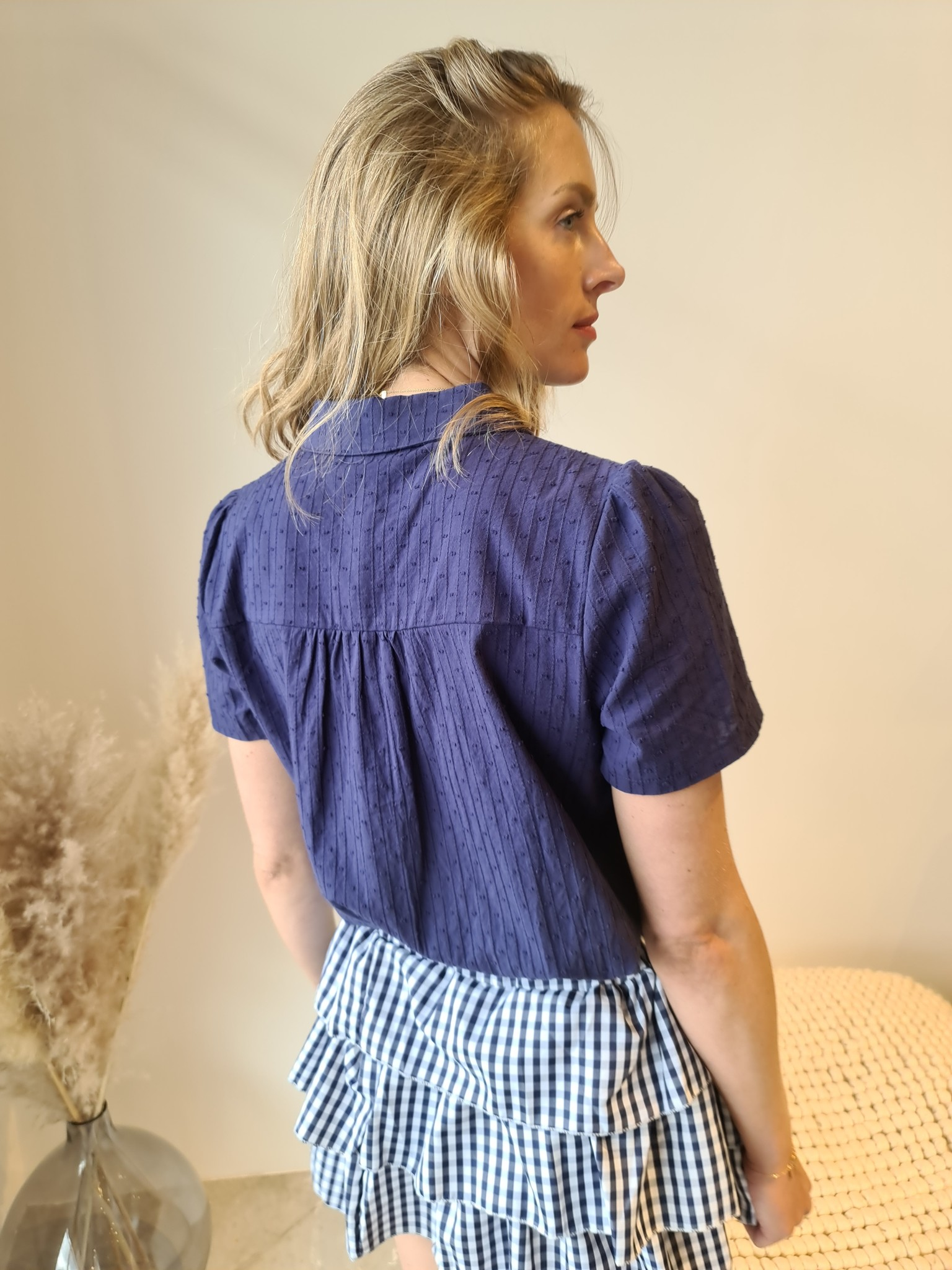 GALENA chemise-3