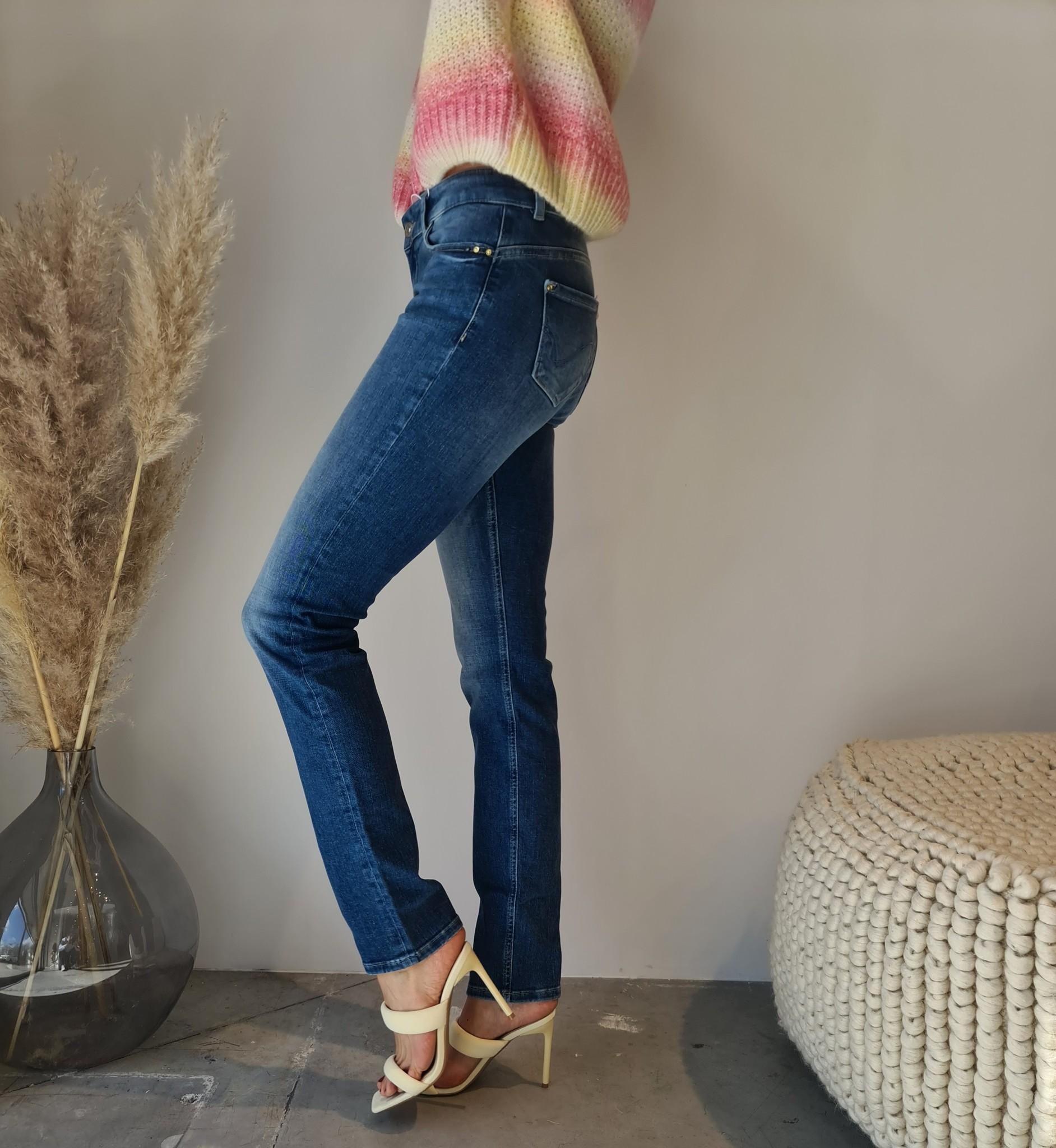 IRIS jeans-2