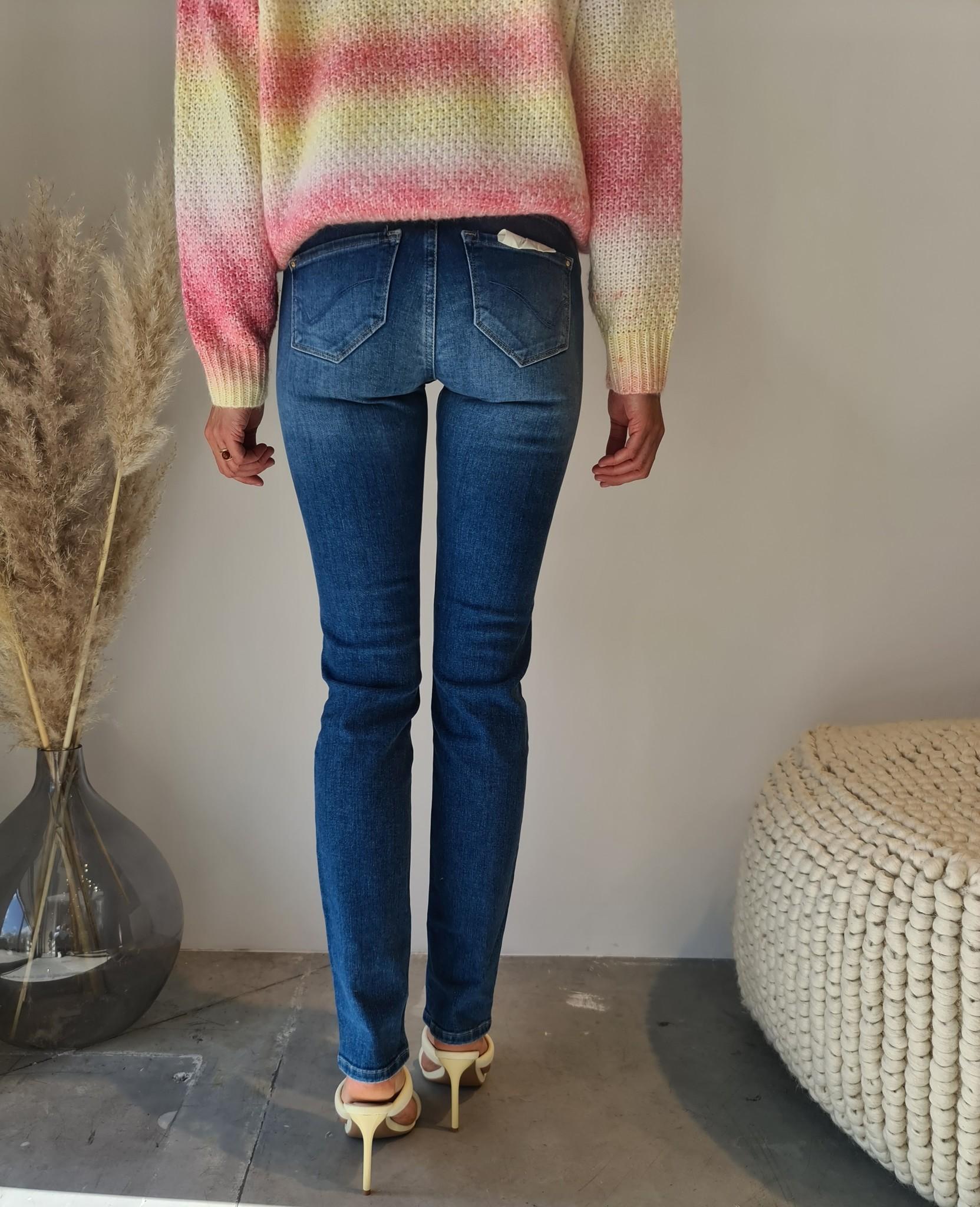 IRIS jeans-5