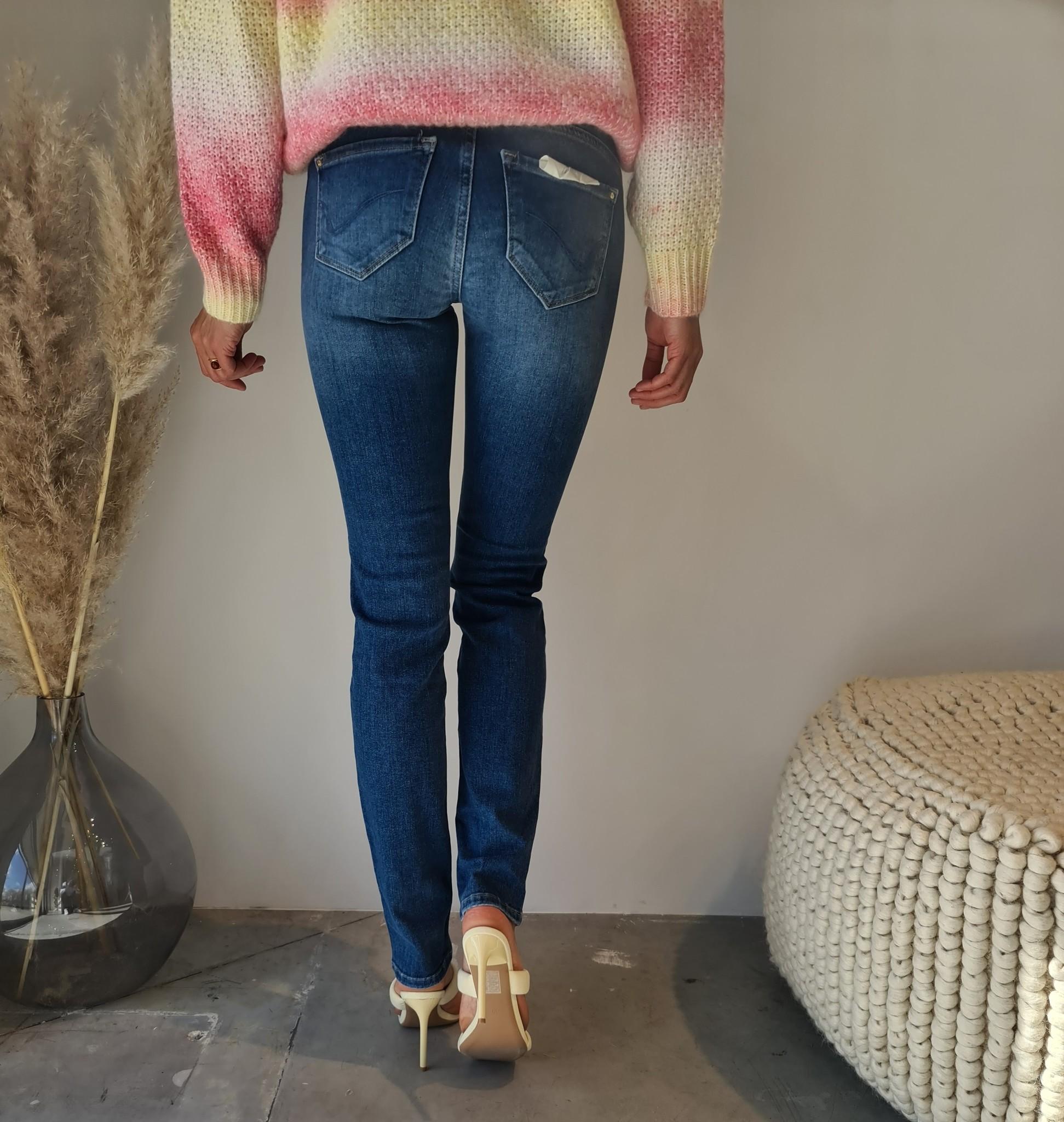 IRIS jeans-3