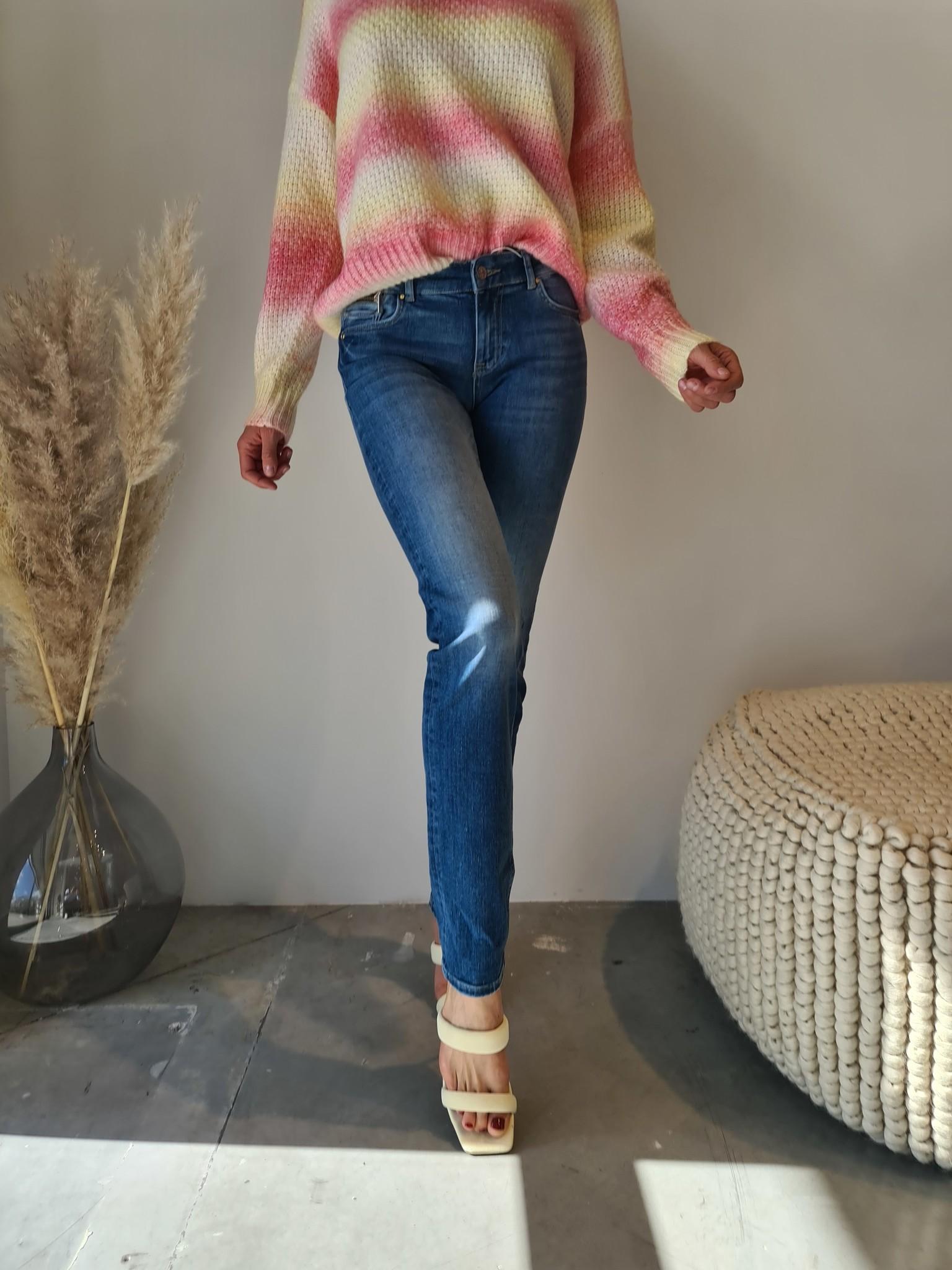 IRIS jeans-1