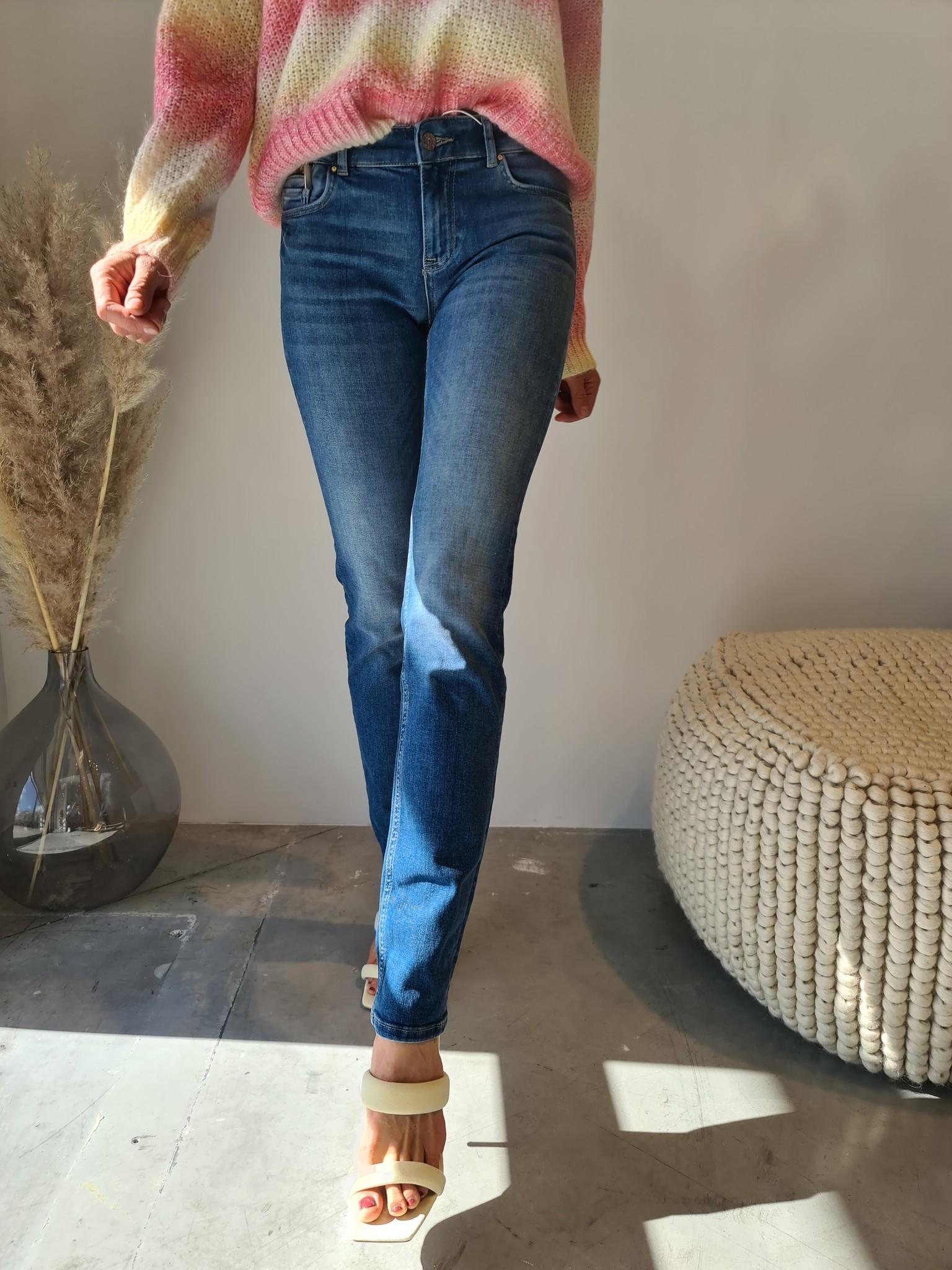 IRIS jeans-6