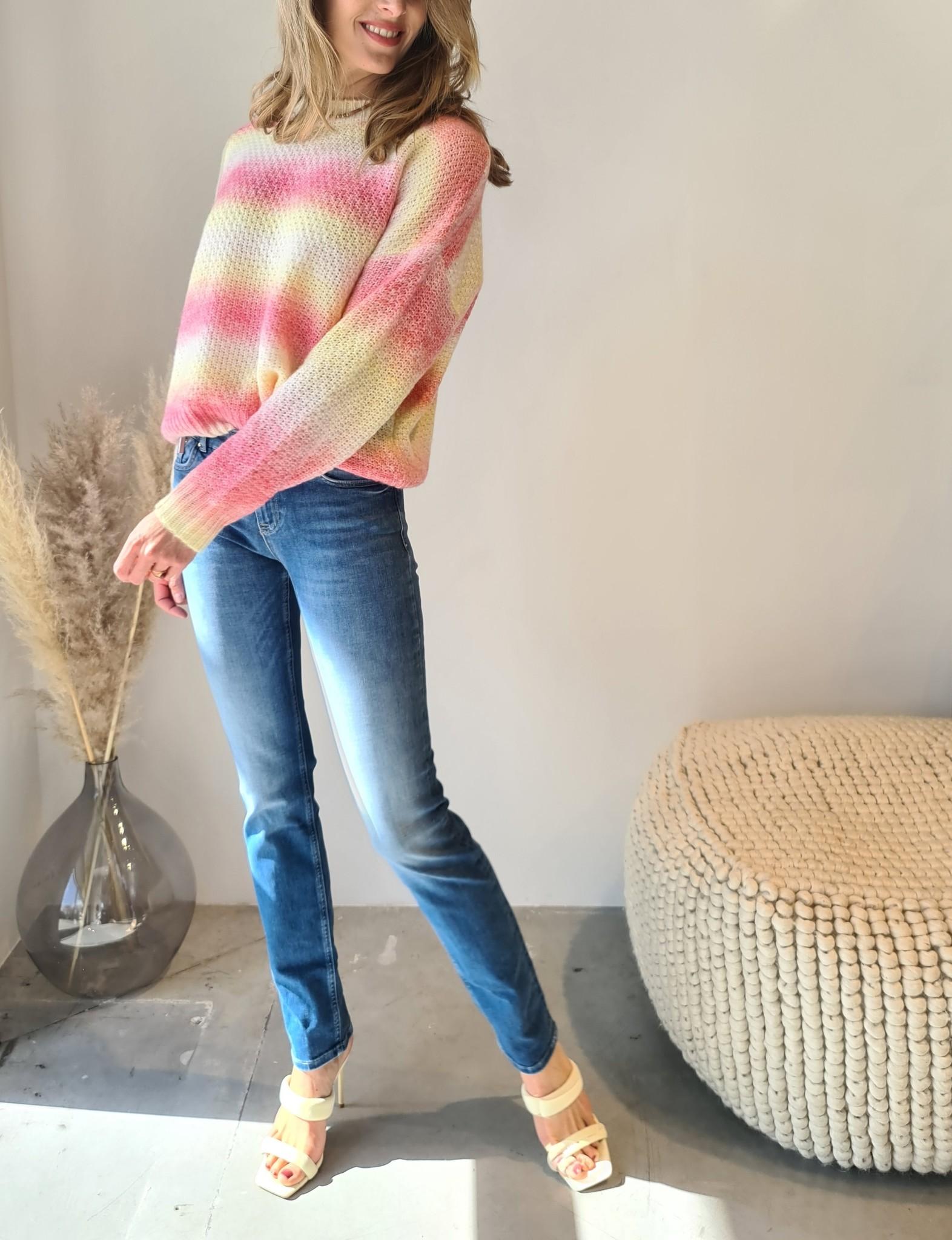 IRIS jeans-7