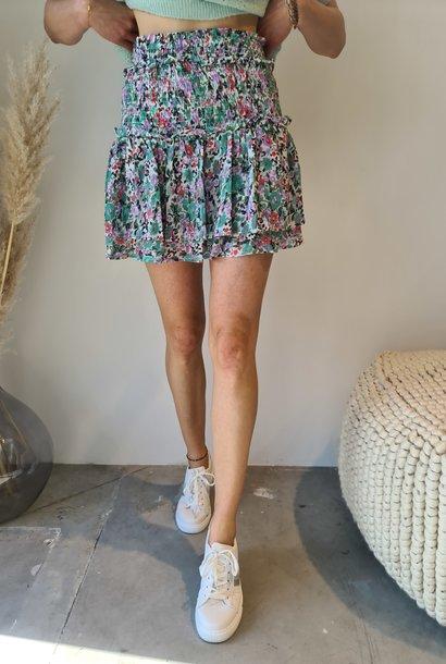 ALINE jupe