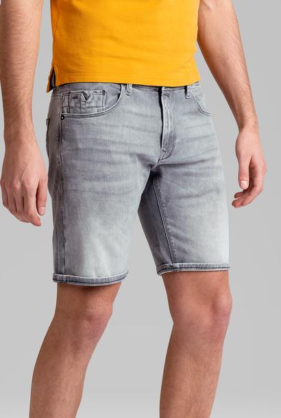 VANGUARD short v18 en jean