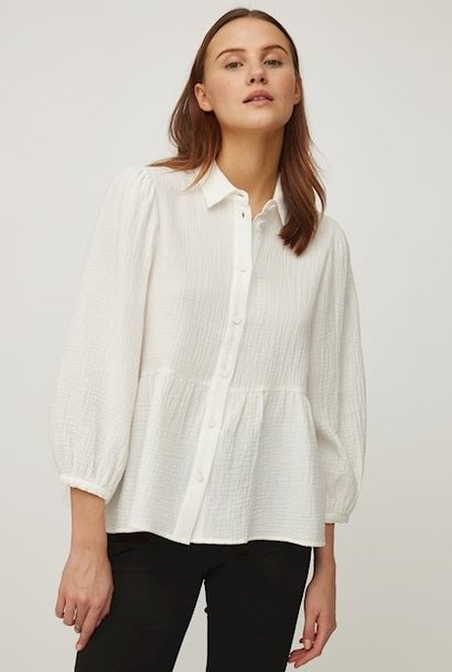 MBYM chemise adora