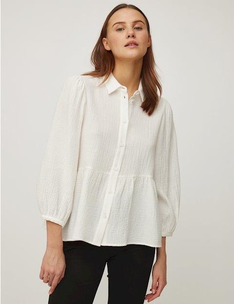 MBYM chemise adora-2