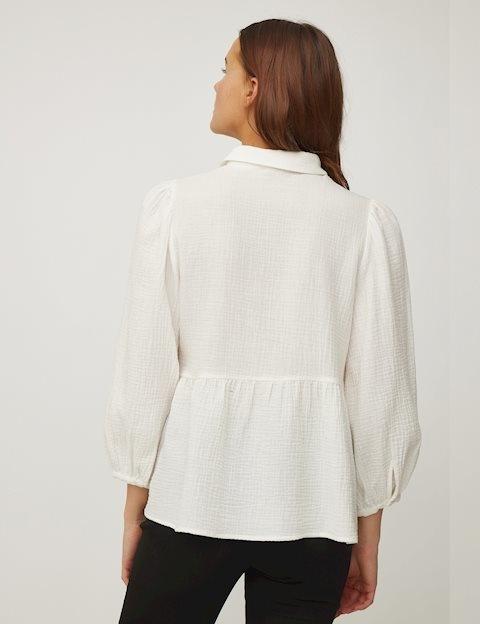 MBYM chemise adora-3