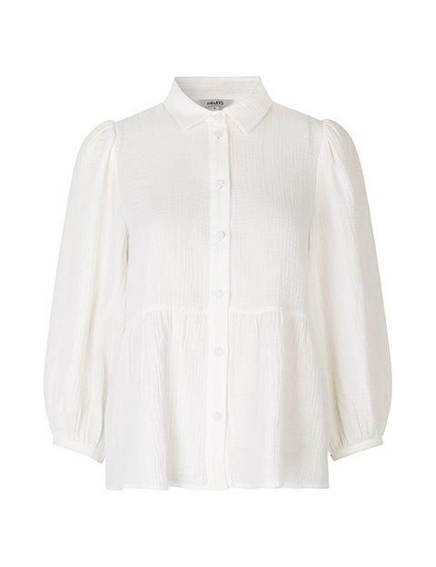 MBYM chemise adora-1