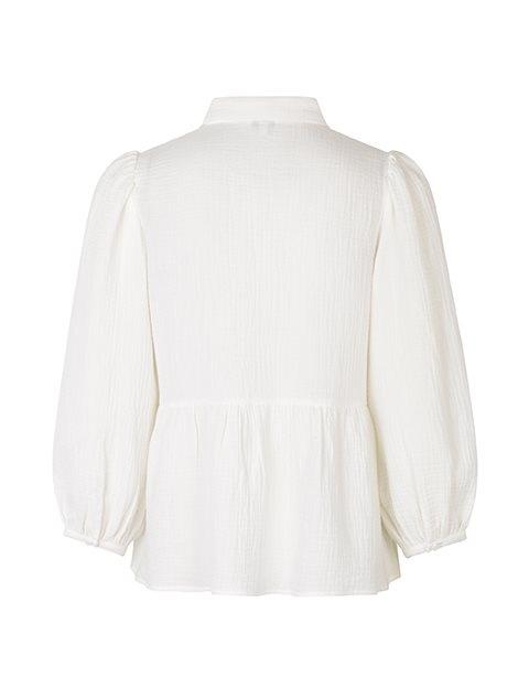 MBYM chemise adora-4