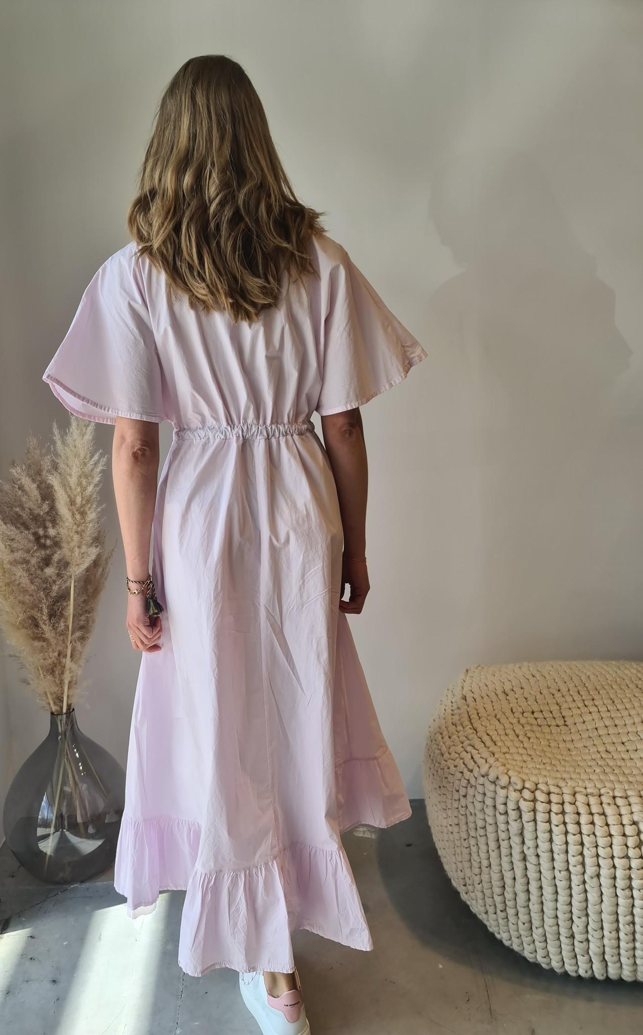 COBALT robe-2