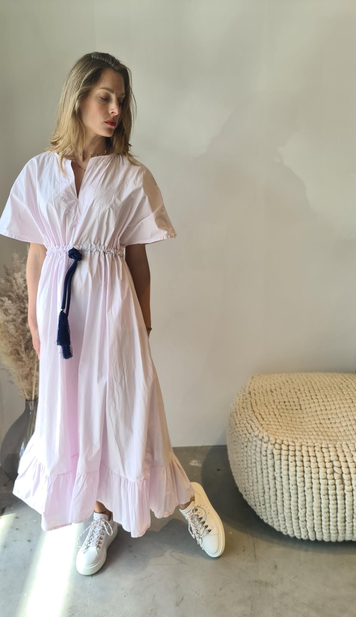COBALT robe-3