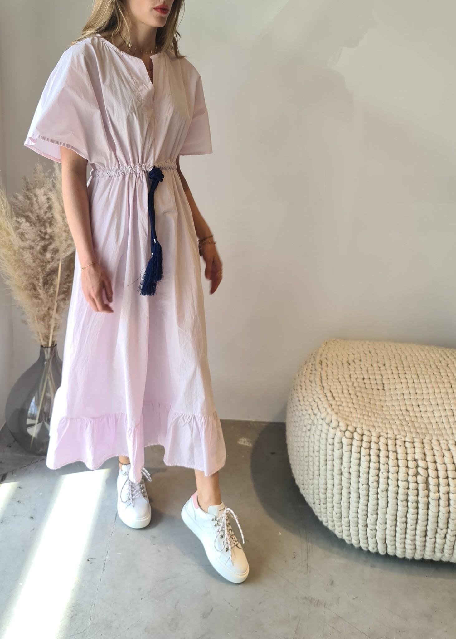 COBALT robe-4