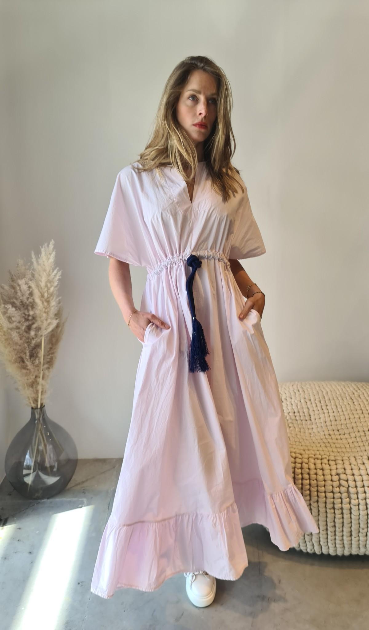 COBALT robe-5