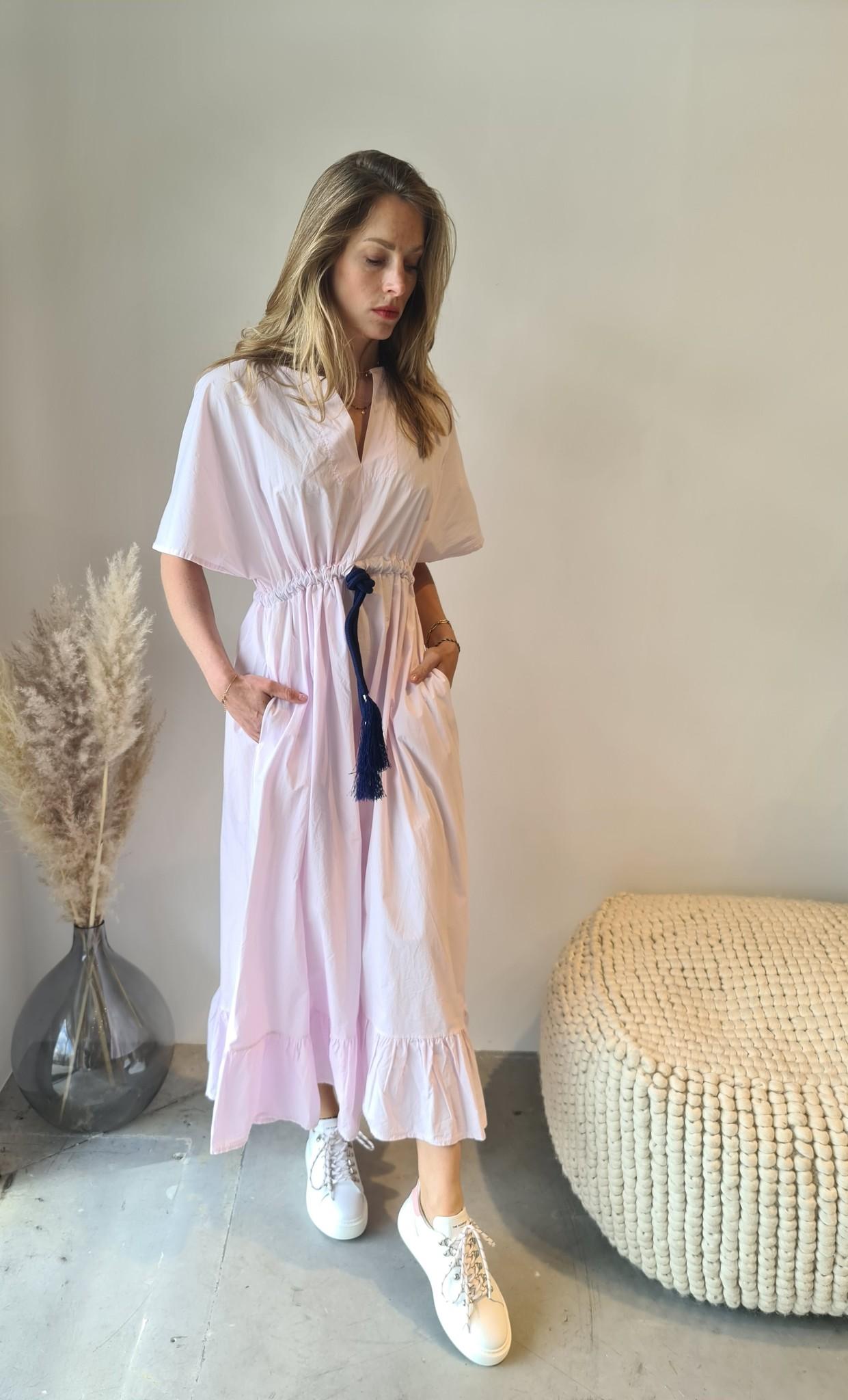 COBALT robe-6