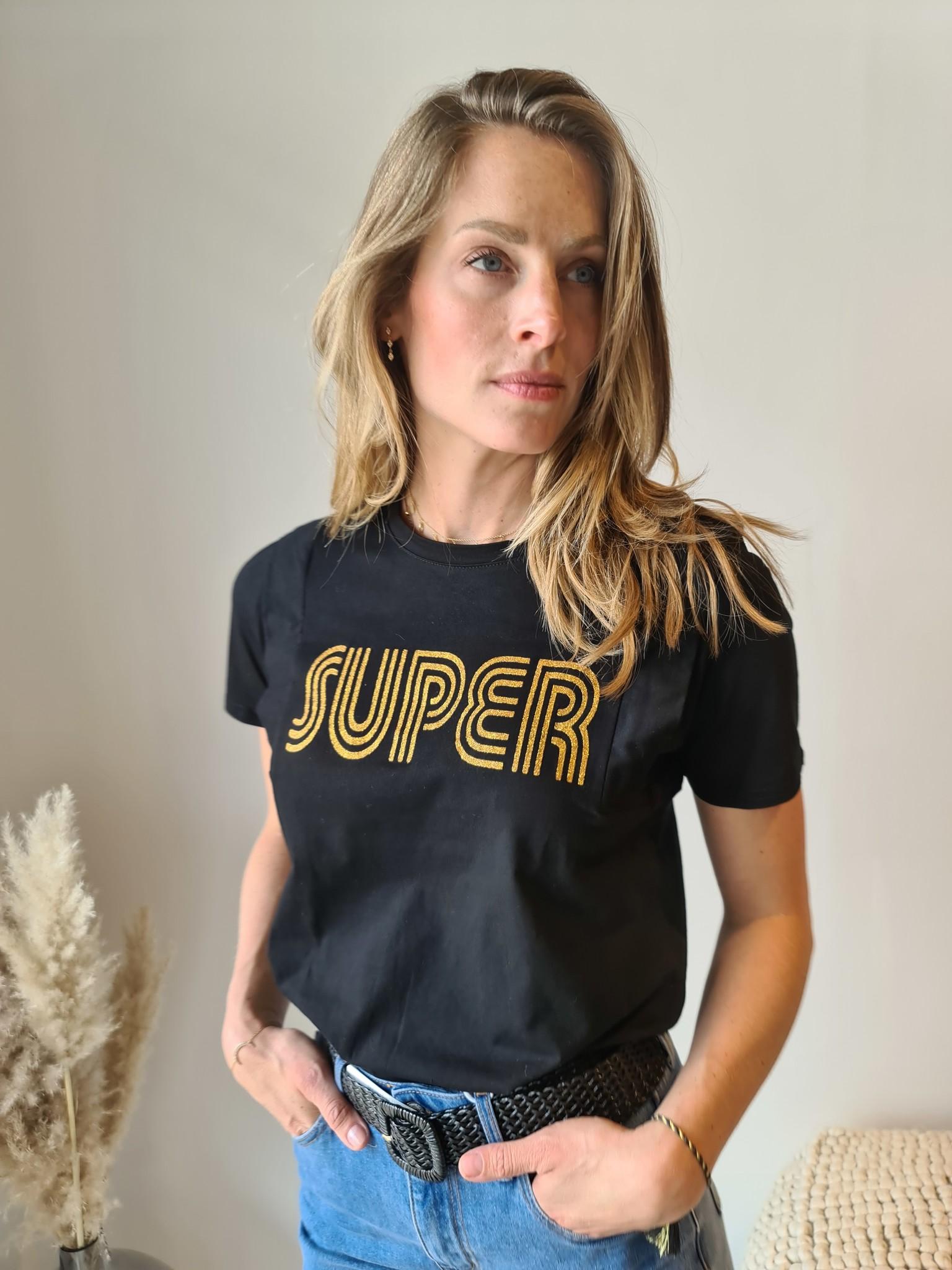 SUPER t-shirt-2