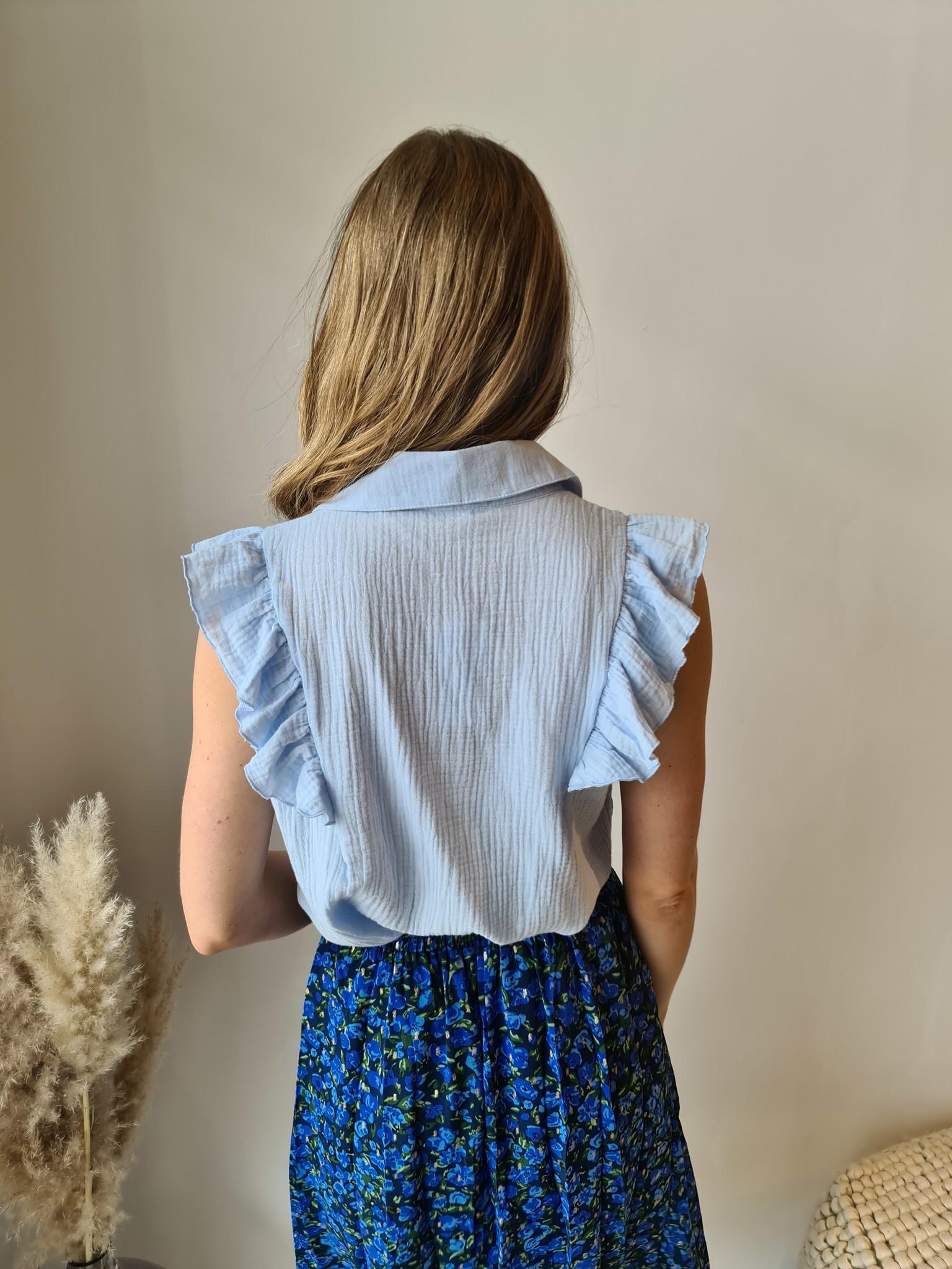 TITZI chemise-2