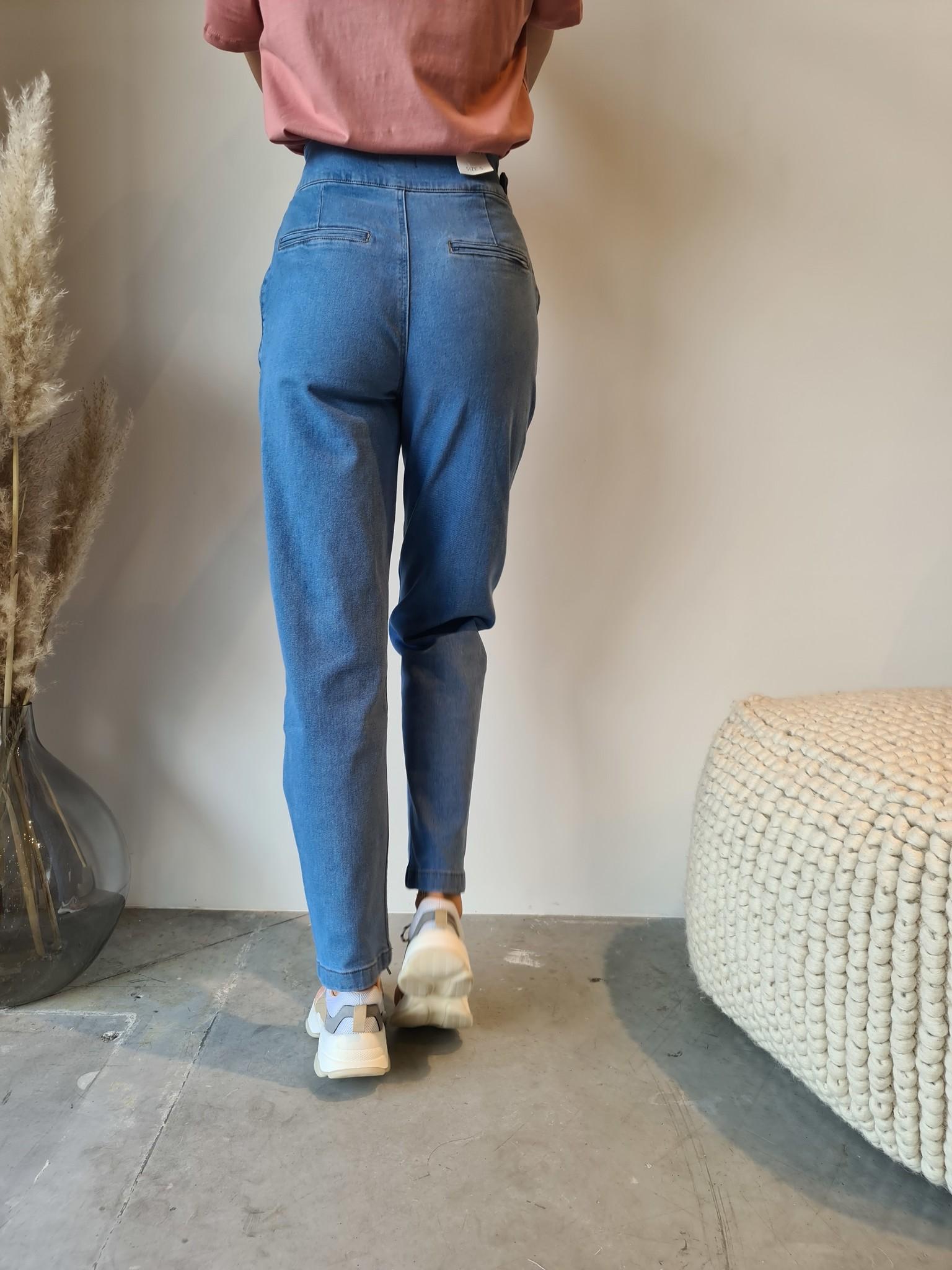 SUNSHINE jeans-5