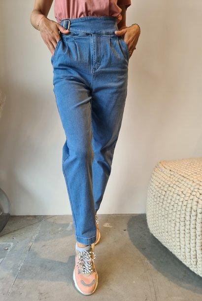 SUNSHINE jeans