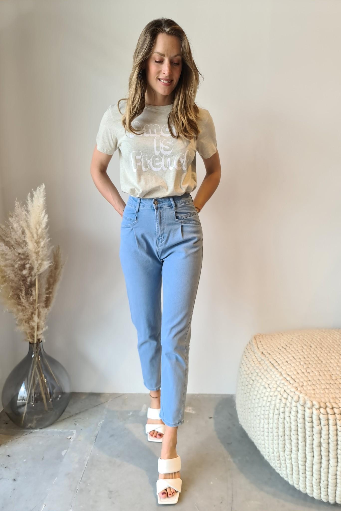 POPY jeans-2