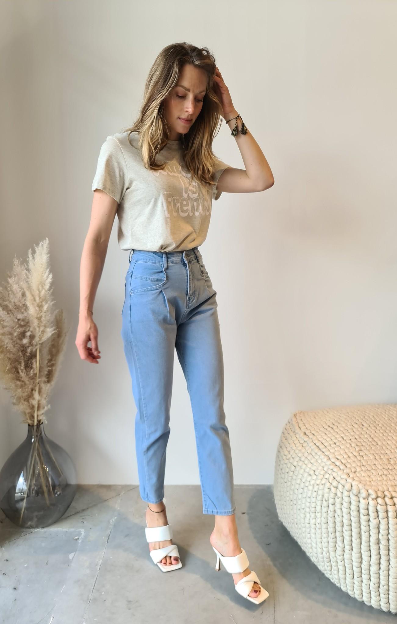 POPY jeans-4