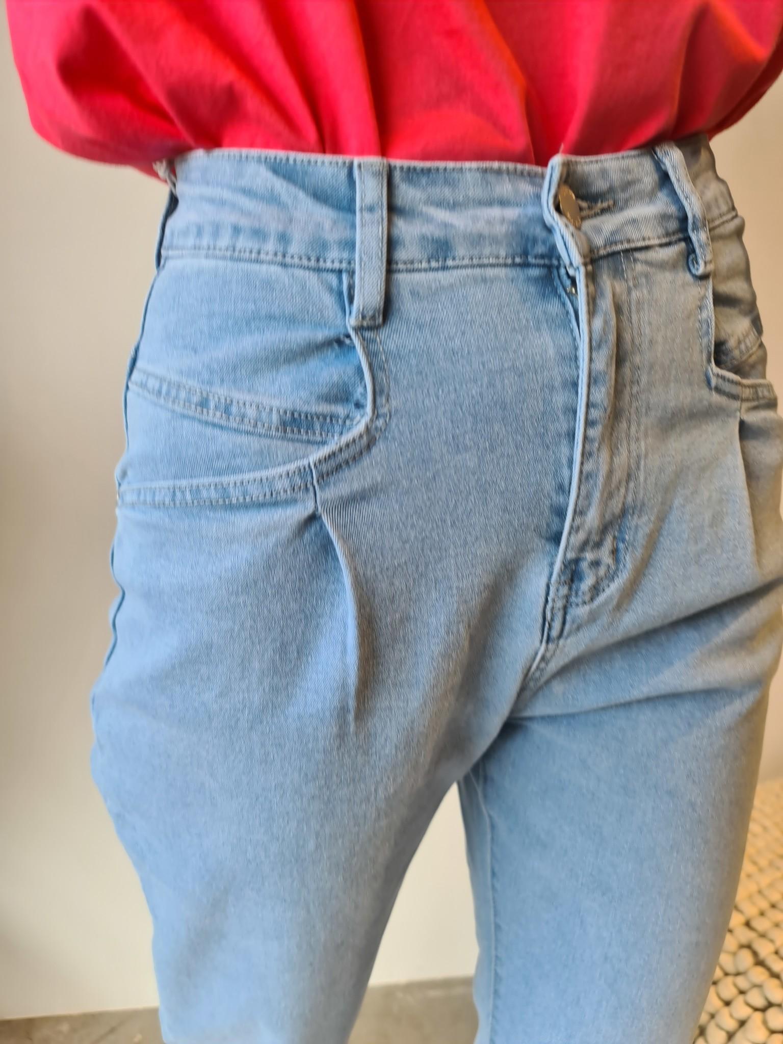 POPY jeans-3
