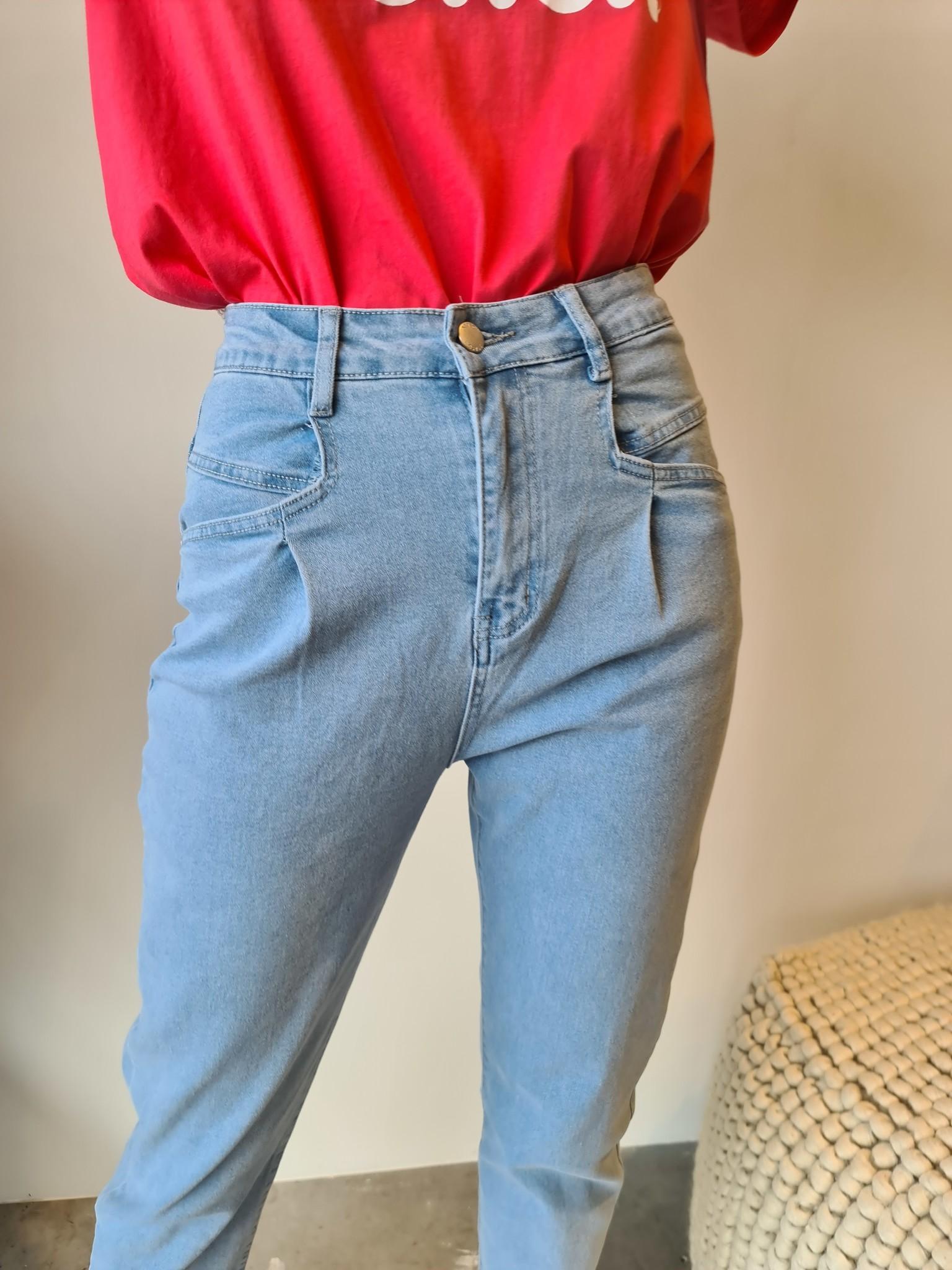 POPY jeans-5