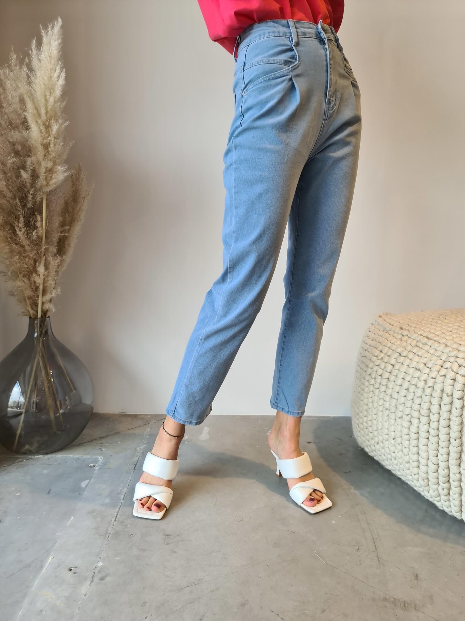 POPY jeans-1