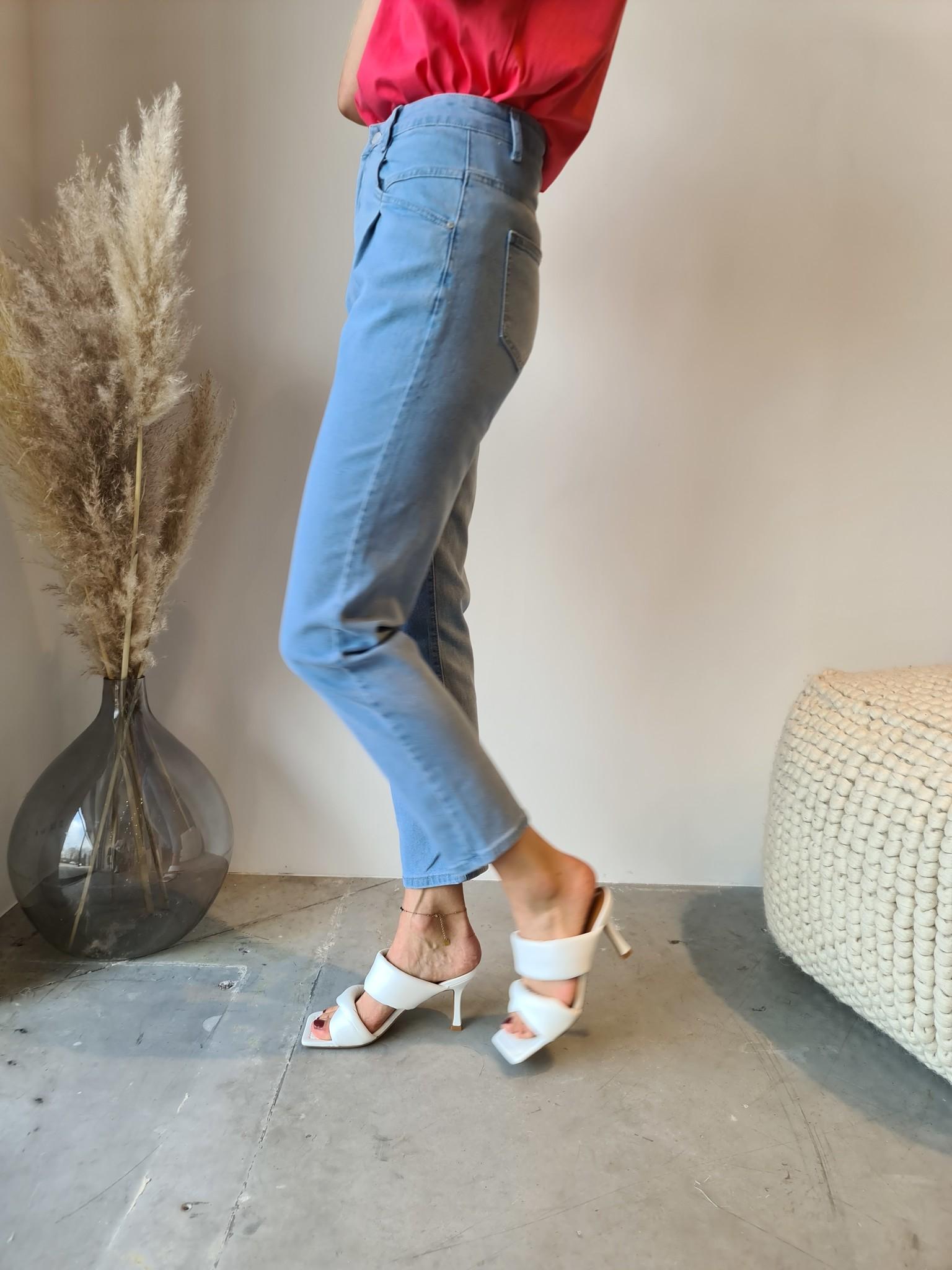 POPY jeans-6