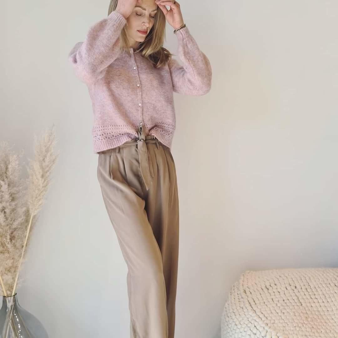 AMINTA pantalon-3