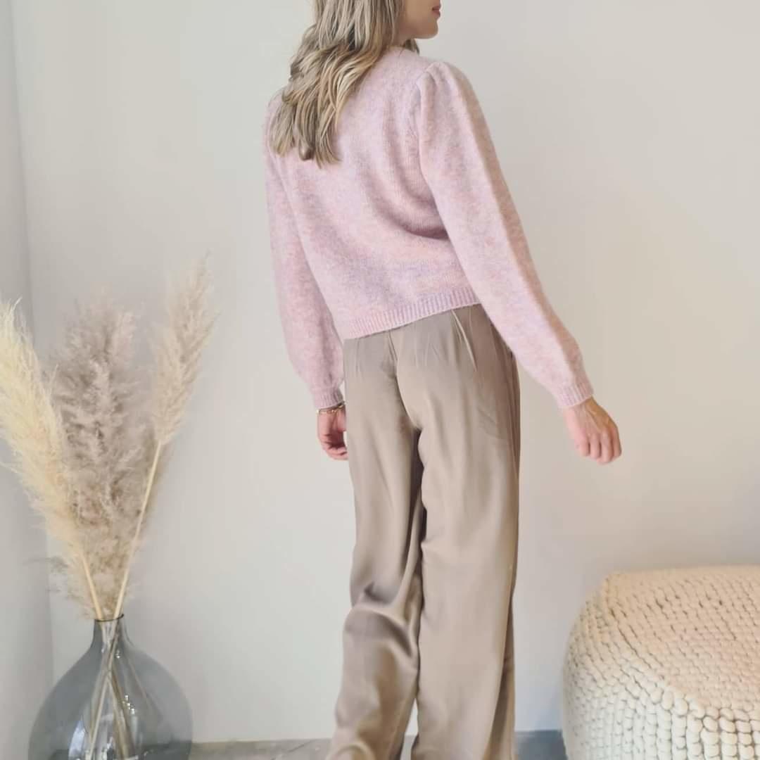 AMINTA pantalon-6