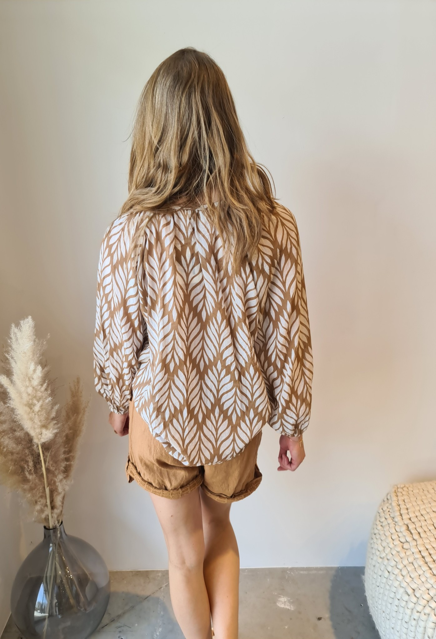 COW blouse-3