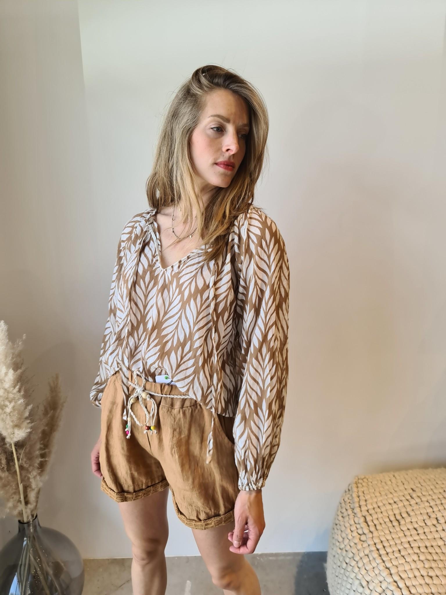 COW blouse-1