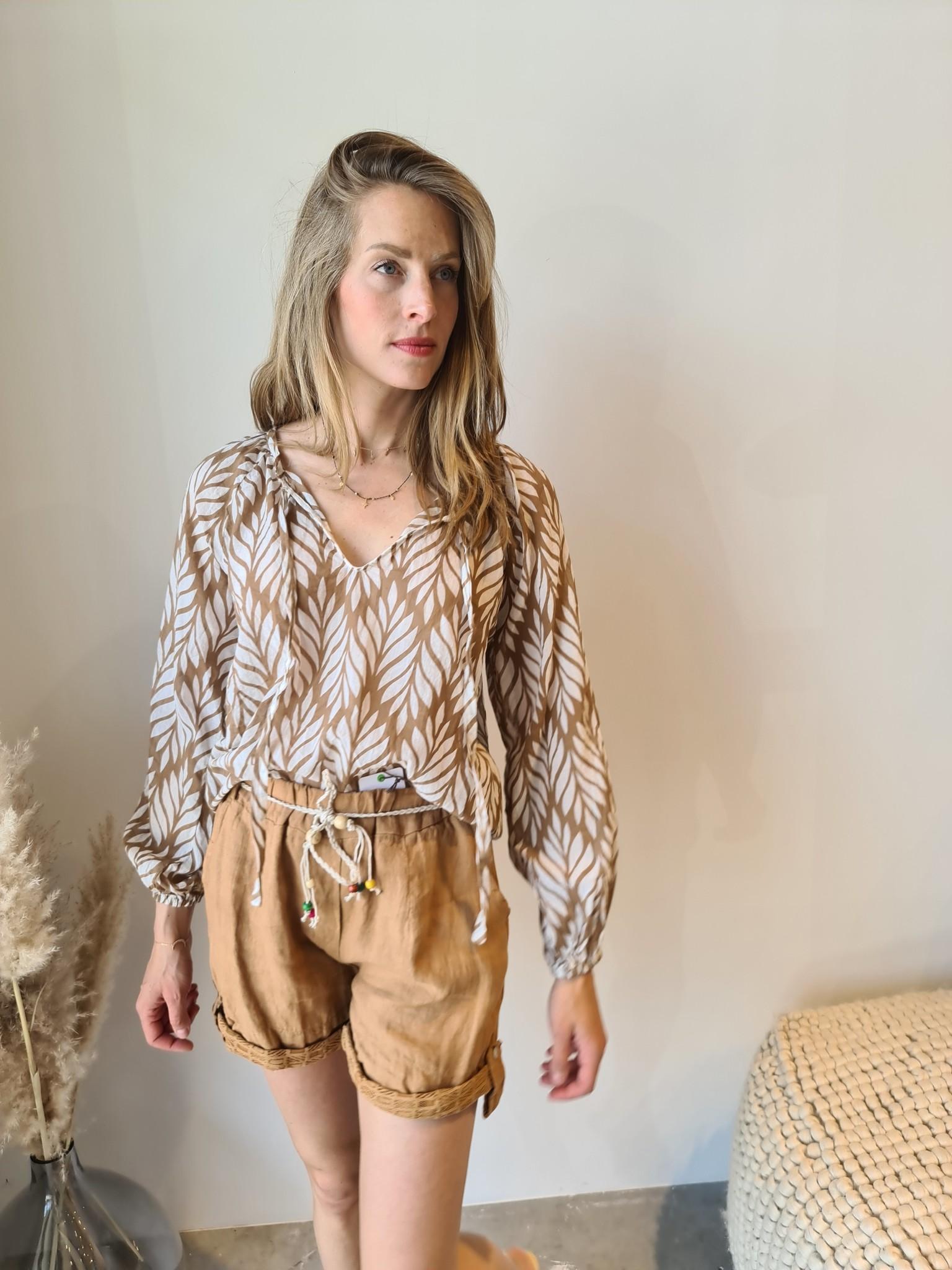 COW blouse-5
